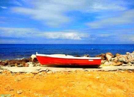 Red Boat Zante